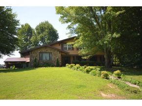282 County Road 1290, VINEMONT, AL 35058