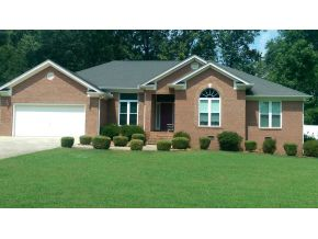 55 County Road 669, Hanceville, AL 35077