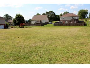 Fox Meadow Trl, Cullman, AL 35055