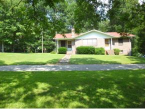 1115 County Road 258, Cullman, AL 35057