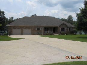 Real Estate for Sale, ListingId: 29028209, Cullman,AL35057