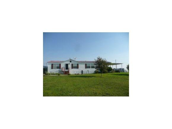 Real Estate for Sale, ListingId: 29069697, Cullman,AL35055