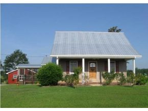 1135 County Road 1528, Cullman, AL 35058