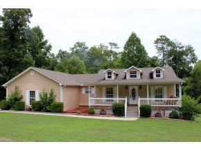 20 County Road 231, Cullman, AL 35057