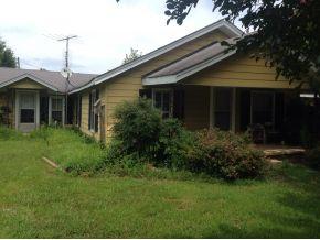 1326 County Road 1544, Baileyton, AL 35019