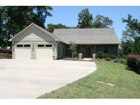 Real Estate for Sale, ListingId: 29166193, Arley,AL35541