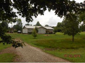 Real Estate for Sale, ListingId: 29185197, Bremen,AL35033