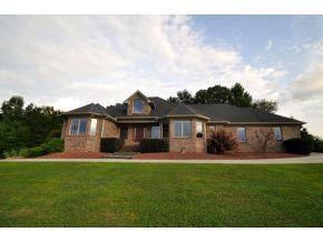 Real Estate for Sale, ListingId: 29205047, Blountsville,AL35031