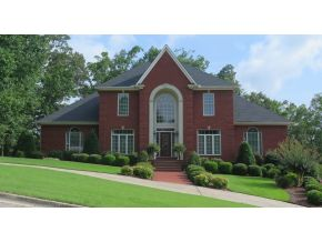 Real Estate for Sale, ListingId: 29205057, Cullman,AL35057