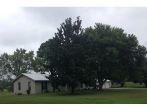 631 County Road 1422, Cullman, AL 35058