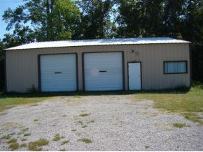 2183 County Road 143, Bremen, AL 35033