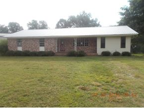 1849 County Road 5, Bremen, AL 35033