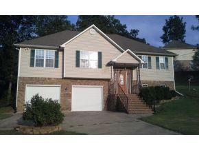 Real Estate for Sale, ListingId: 29276816, Cleveland,AL35049
