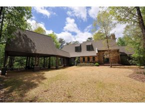 Real Estate for Sale, ListingId: 29340489, Arley,AL35541