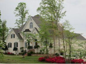 Real Estate for Sale, ListingId: 29349463, Cullman,AL35058
