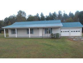 610 County Road 1535, Cullman, AL 35058