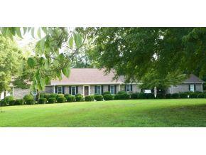 290 County Road 1322, Vinemont, AL 35179