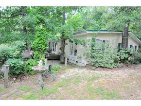 267 County Road 356, Crane Hill, AL 35053