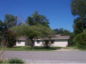 Real Estate for Sale, ListingId: 29366662, Bremen,AL35033