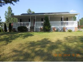 1022 Day Gap Rd, Cullman, AL 35057