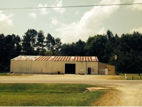 4944 County Road 222, Cullman, AL 35057