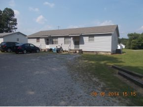 1361 County Road 715, Cullman, AL 35055