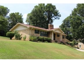 343 County Road 1154, Cullman, AL 35057