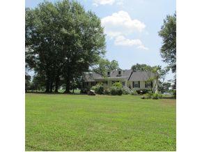 Real Estate for Sale, ListingId: 29426906, Crane Hill,AL35053