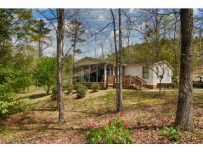 308 County Road 286, Cullman, AL 35057