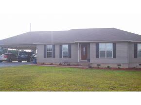 1129 County Road 1718, Holly Pond, AL 35083