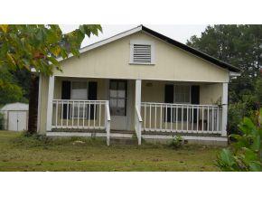 Real Estate for Sale, ListingId: 29447919, Cleveland,AL35049