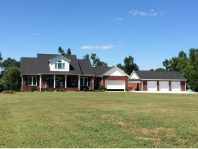 13815 County Road 747, Hanceville, AL 35077