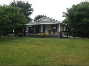 1843 County Road 1101, Vinemont, AL 35179