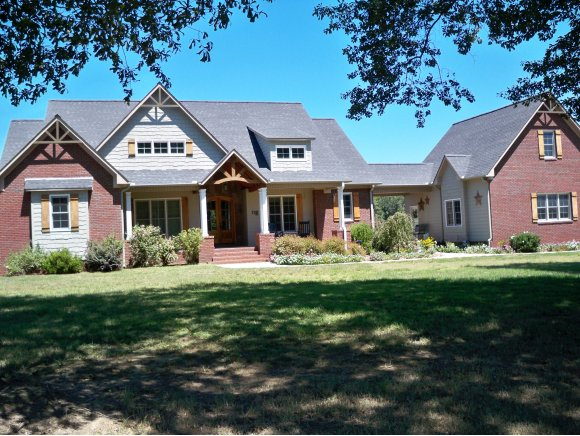 65 County Road 619, Hanceville, AL 35077