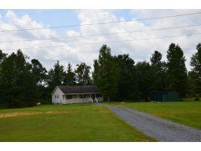259 County Road 1200, Vinemont, AL 35179