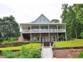 Real Estate for Sale, ListingId: 29553129, Jasper,AL35504