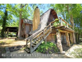 Real Estate for Sale, ListingId: 29604280, Jasper,AL35504