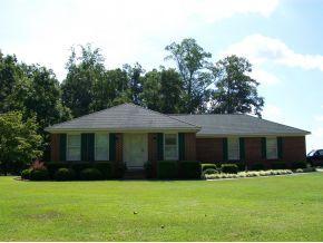 209 County Road 407, Cullman, AL 35057