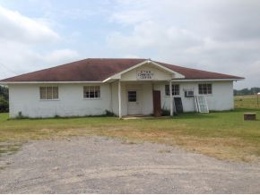 Real Estate for Sale, ListingId: 29645489, Cullman,AL35058
