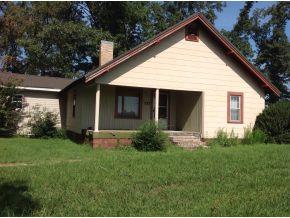 757 County Road 1753, Holly Pond, AL 35083