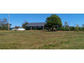 857 County Road 781, Cullman, AL 35055