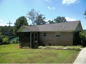 21575 County Road 222, Crane Hill, AL 35053
