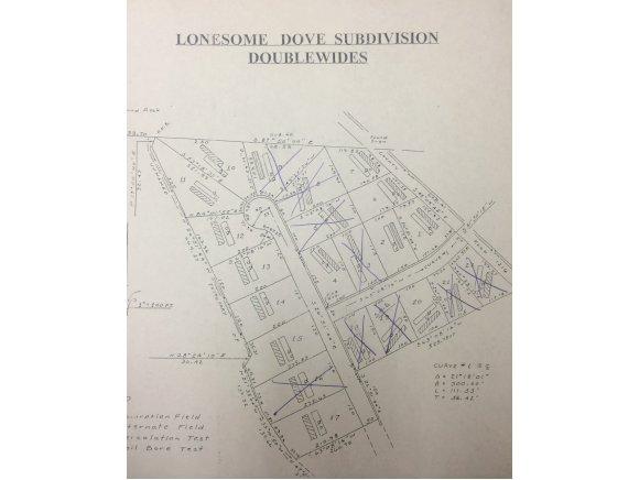 Real Estate for Sale, ListingId: 29663039, Vinemont,AL35179