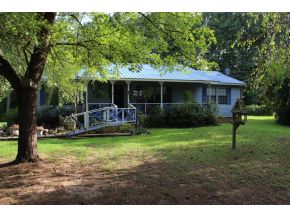 2314 County Road 223, Cullman, AL 35057