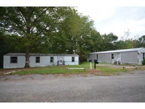 382 County Road 489, Hanceville, AL 35077