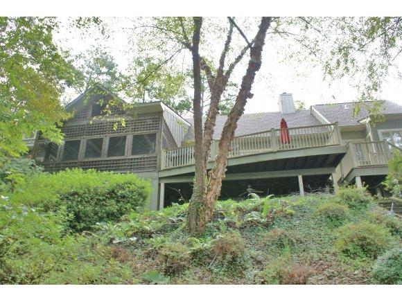 Real Estate for Sale, ListingId: 29722525, Crane Hill,AL35053