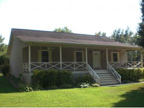 103 County Road 1369, Vinemont, AL 35179