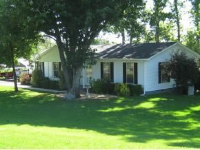 Real Estate for Sale, ListingId: 29743259, Addison,AL35540