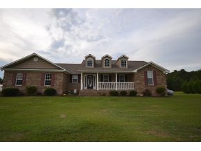 Real Estate for Sale, ListingId: 29756205, Addison,AL35540