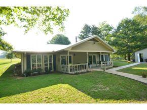 88 County Road 1400, Cullman, AL 35058